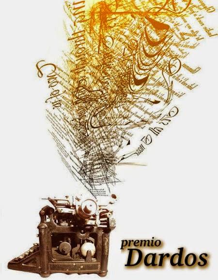 PREMIO IV