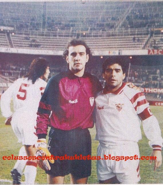¿Cuánto mide Monchi? Monchi+y+Maradona+3