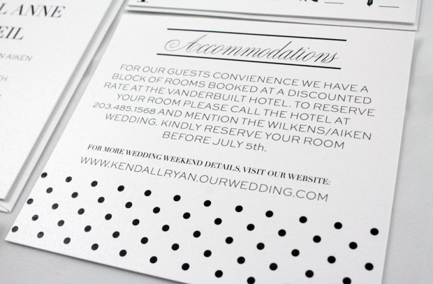 http://dgdinvitations.com/product/kendall-polka-dots-stripes-wedding-invitations/