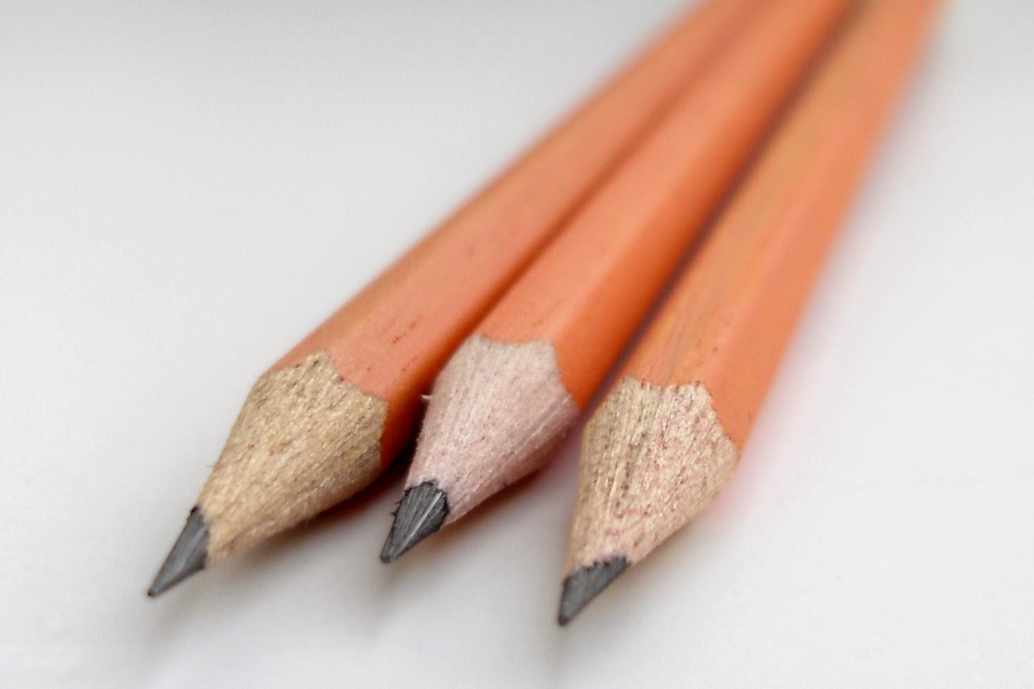 Citaten Met Schrijven : Je eigen verhaal met god schrijven