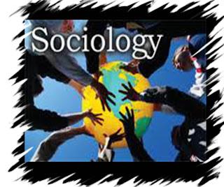 Kumpulan Judul Skripsi Jurusan Sosiologi