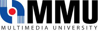 logo mmu