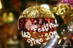 2011 -A Debbie-Dabble Christmas has been Featured!