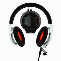 Cuffie e mixer Plantronics RIG Stereo per iPhone, iPad e iPod