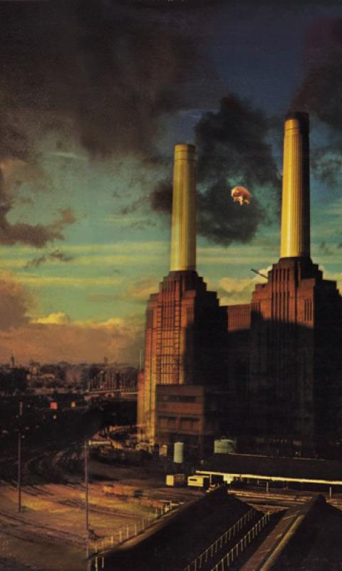 pink floyd wallpaper hd android