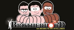 BrotherHood Oficial