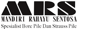 Jasa Strauss Pile Dan Bore Pile Manual