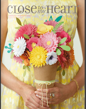 Annual Inspirations Idea Book - FREE With $50 Order