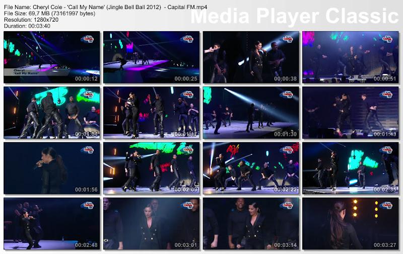 Jingle Bell Ball - Call My Name Cheryl+Cole+-+'Call+My+Name'+(Jingle+Bell+Ball+2012)++-+Capital+FM.mp4_thumbs_%5B2012.12.09_10.18.43%5D