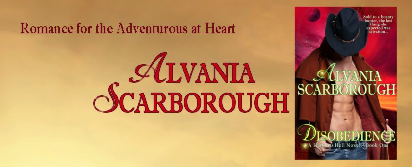 www.alvaniascarborough.com