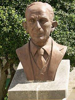 John Michael Testa - Liceo Vassalli