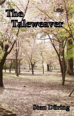 Taleweaver saga, one