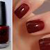 Mollon Cosmetics: Pro Nail Lacquer Professional nr 12