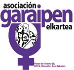 LAS GARAIPEN!
