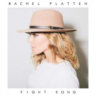 free / gratis download MP3 lagu Rachel Platten - Fight Song