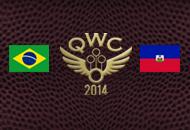 Mundial de Quidditch 2014 QWC_BrazilVHaiti_190x130