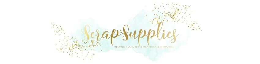 ScrapSupplies