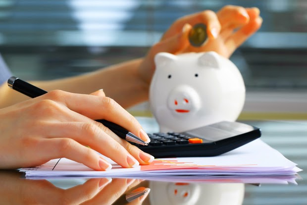 5 Quy tắc quản lý tiền cho doanh nghiệp vừa và nhỏ