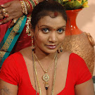 BGrade Mallika Spicy Blouse Photo Gallery