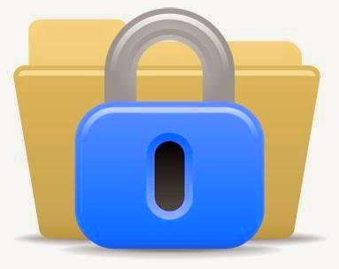 باسورد للملفات الكمبيوتر بدون برامج,بوابة 2013 6.jpg