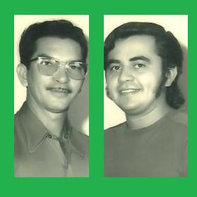 LAURO FILHO E EMARY