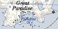 Paradise - 1 M/7 Baine Harbour.