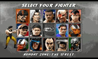 Download Mortal Combat 3 Android free game. Get full version of Android apk Mortal Combat 3 for tablet and phone.