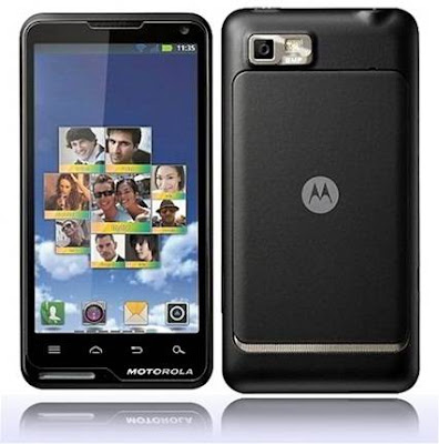 motorola motoluxe user guide pdf download