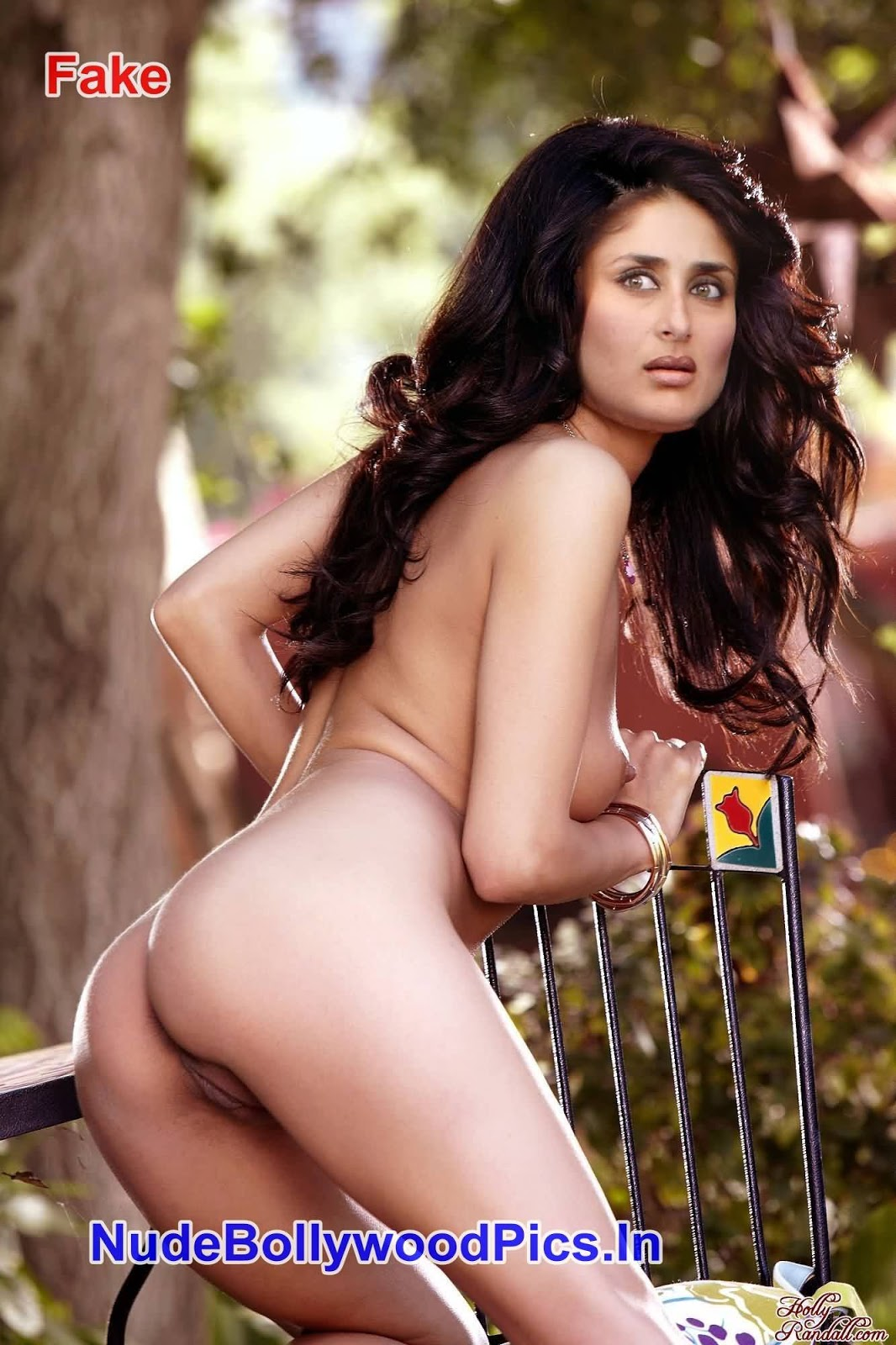 pakistani indian women fuck pics