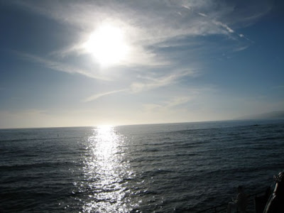 Samudera Pasifik