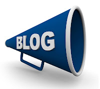 Business Blogging Strategies