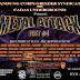Metal Attack Fest #4