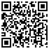 Nosso QR-Code