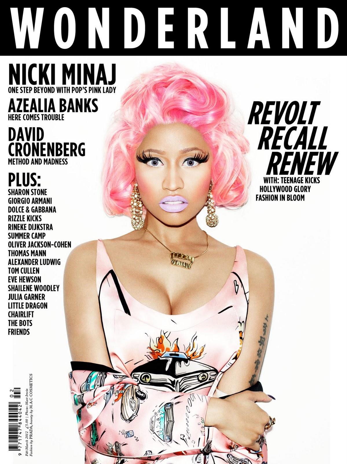 http://1.bp.blogspot.com/-wzJCT52qFUY/TymlBP_LWjI/AAAAAAAAAM0/z6lj3o8NaVI/s1600/Nicki-Minaj-PRADA-Wonderland-Magazine-01.jpg