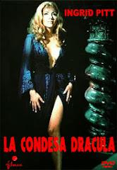 La condesa Drácula (1971) Descargar y ver Online Gratis