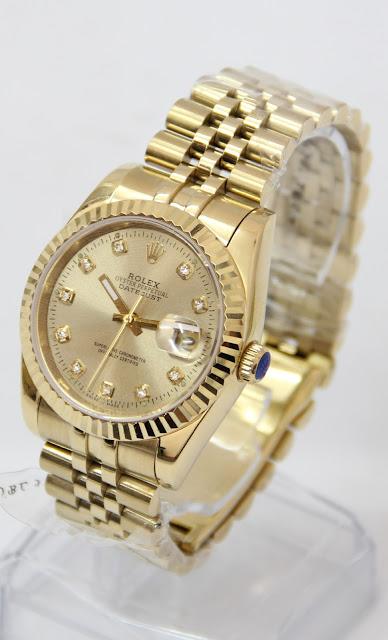Đồng hồ rolex automatic R95