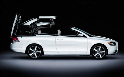 Audi Car Dealers Aberdeen