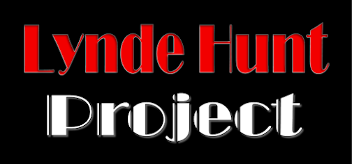 Lynde Hunt Project