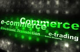 Bisnis E-Commerce Di Indonesia