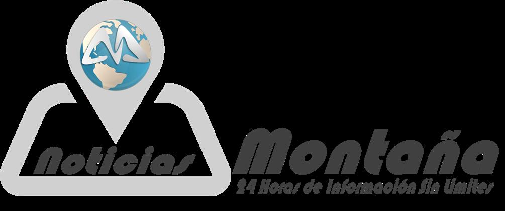 | Noticias Montaña | 24 horas de información sin limites