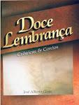 """""""DOCE LEMBRANÇA"""""""