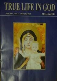 Revista Oficial  AVVD - reporta ao internacional