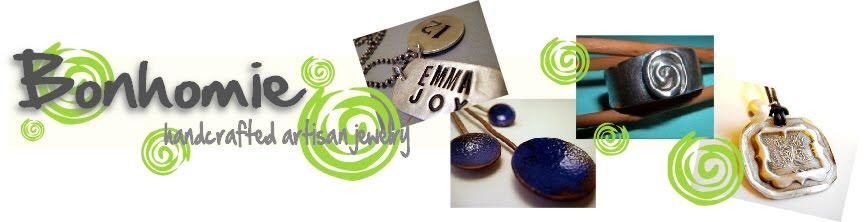 Bonhomie Jewelry