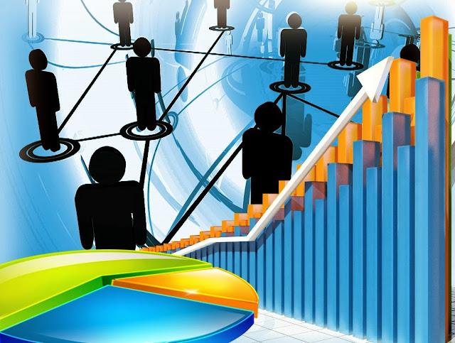 Kerja Online : 1001 Cara Sukses Lewat Bisnis Internet