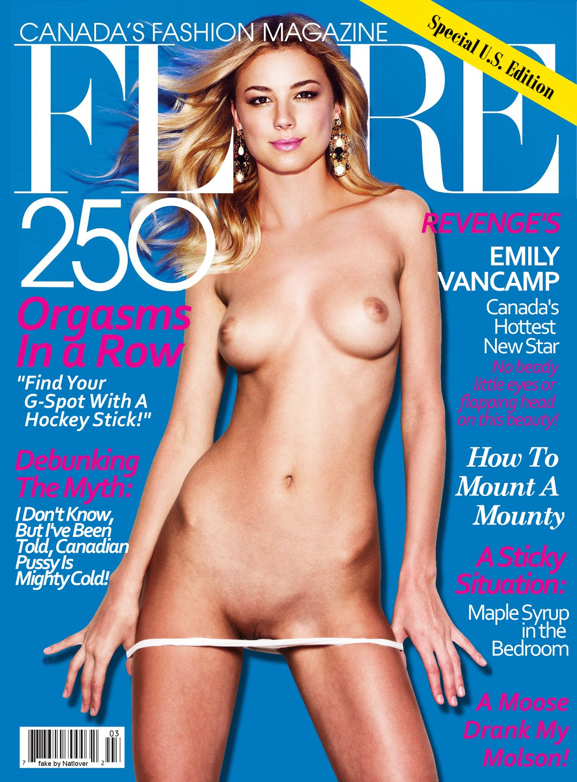 naked women getting enima