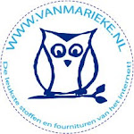 VANMARIEKE WEBSHOP