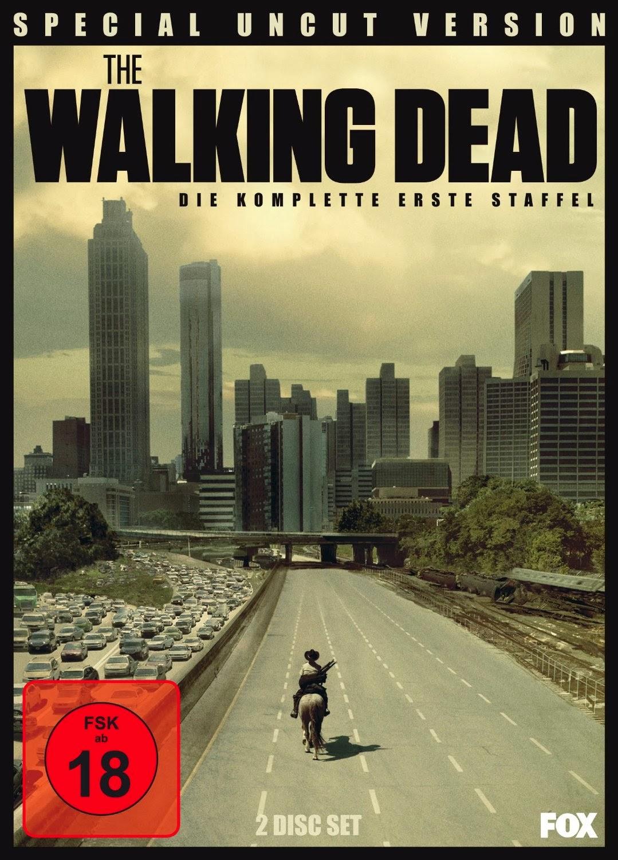 http://www.amazon.de/The-Walking-Dead-komplette-Staffel/dp/B00C3ZO6PA/ref=sr_1_1?ie=UTF8&qid=1392443951&sr=8-1&keywords=the+walking+dead