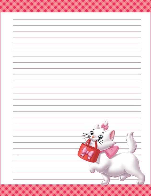 La Aventura De Escribir Cartas