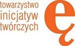 """Projekt realizowany jest     w ramach """"Laboratorium Animatorni"""" Towarzystwa Inicjatyw Twórczych """"ę"""""""