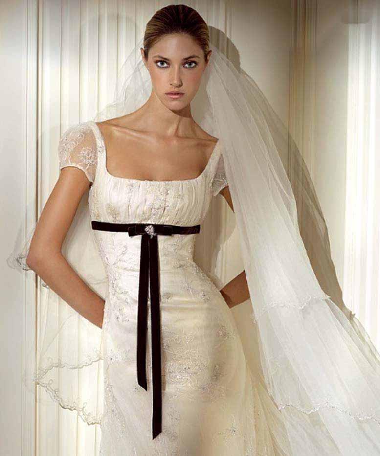 THINSPO PRO: Dresses